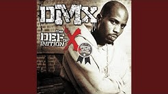 dmx hows it goin down mp3 download