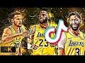- NEW NBA Reels Compilation | nba tiktok compilation #1