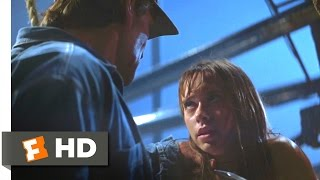 Download Video I Know What You Did Last Summer (9/10) Movie CLIP - Make Sure He's Really Dead (1997) HD MP3 3GP MP4