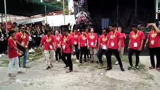 Download Yel-yel keren (OMK Indonesia, Teramo 2019)
