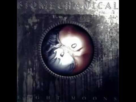 Biomechanical - Do you know me