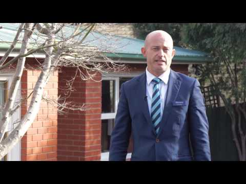 22 Malunna Road, Lindisfarne   Presented by Colin Miller   Harcourts Hobart
