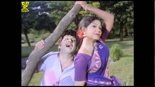 Govinda Govinda Jarinda Jarinda | Songs | Chilipi Krishnudu | ANR | Vanisree