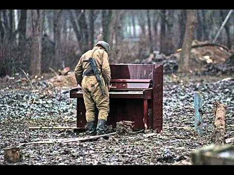 ДДТ - Умирали пацаны.mp4 - Видео онлайн
