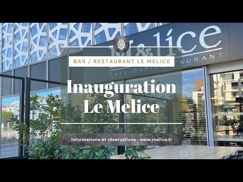 Inauguration | Samedi 16 Novembre 2019