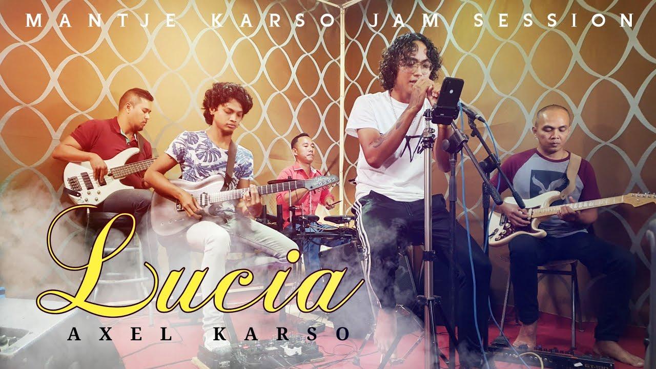 Download LUCIA/AXEL KARSO