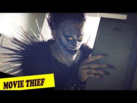 [TỔNG HỢP] 10 Phim Chuyển Thể Live Action Hay Nhất P2| Best Horror Japanese Movie