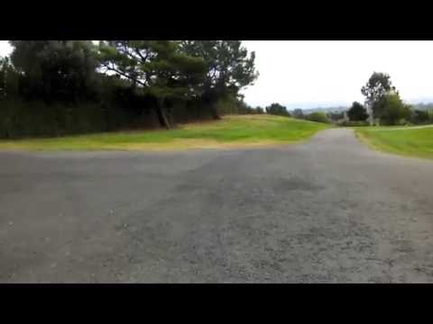 longboarding:just-for-funzies