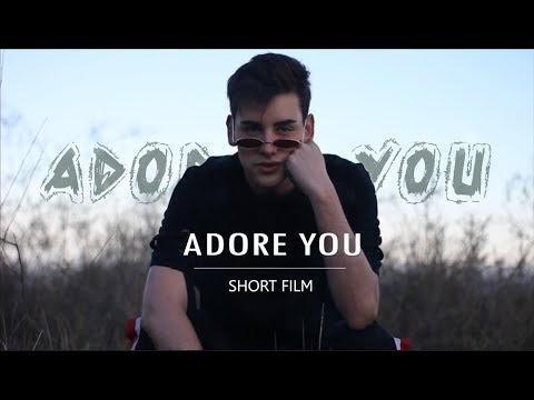 Adore You - Short Film  | Leean Salinas