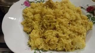 chicken biryani recipe Bangladeshi