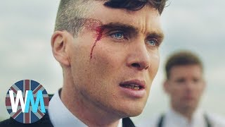 Video Top 10 Peaky Blinders Moments download MP3, 3GP, MP4, WEBM, AVI, FLV Agustus 2017