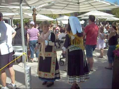 Festival Italiano