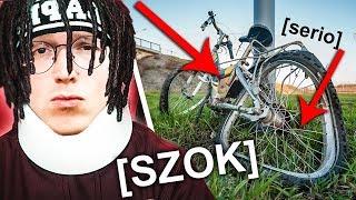 Nielubiany youtuber nie żyje [1000% prawda]