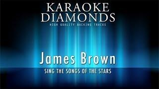 James Brown - Licking Stick