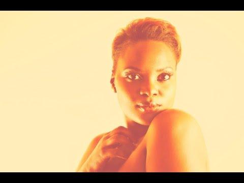 Monique - L.O.V.E