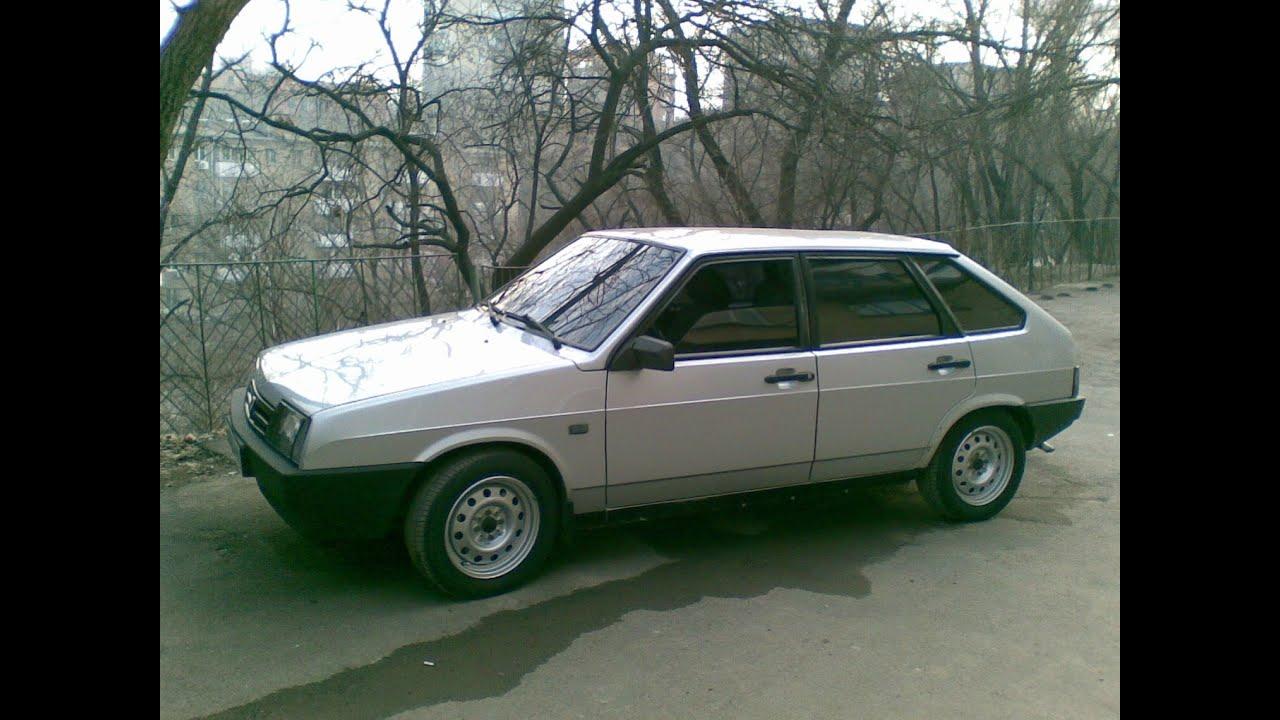 Продажа новых или б/у авто ваз (lada) 4x4 (нива) – частные объявления о продаже новых и авто с пробегом. Продать автомобиль в тюмени на avito.