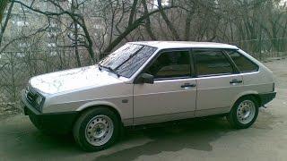 Продажа ВАЗ 2109 Белорецк Авито(Продажа ВАЗ 2109 Белорецк Авито 8 965 647 - 07 - 77 - Помогу продать автомобиль в Белорецке по выгодной (вашей) цене...., 2016-02-25T18:09:12.000Z)