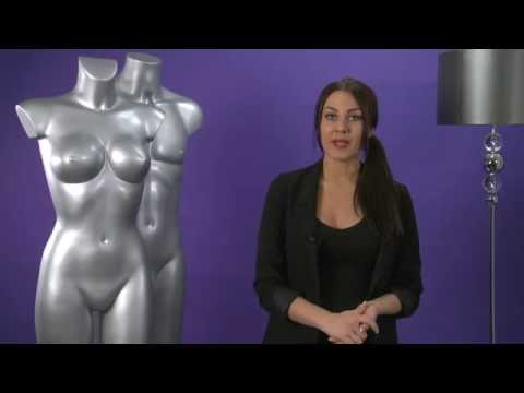 God Sex Love & Marriage -English 1 of 24- Hany Mina Mikhail -24 titles:see more info from YouTube · Duration:  10 minutes 1 seconds