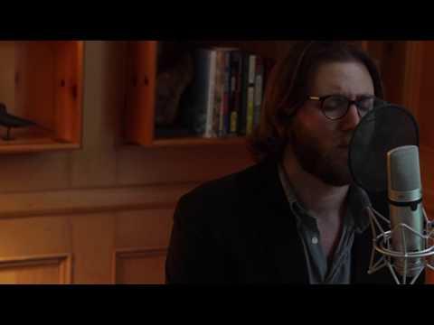 """Eddie Berman - """"Untamed"""" [Live Acoustic Video]"""