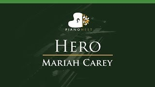 Get the high quality mp3 here: http://www.pianonest.combe a part of pianonest: https://www.patreon.com/pianonestlearn piano fastest way: http://www.piano...