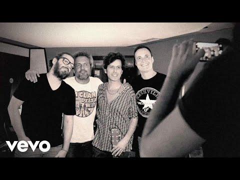 Coti - Días ft. M-Clan