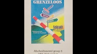 "Musical ""Grenzeloos"", groep 8 Wakersduin 2014 1280pix q90"