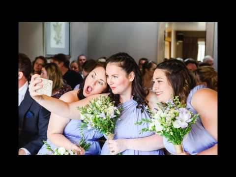 Lydia  Sams Wedding at Hyde Barn, Stow on The Wold in the Cotswolds