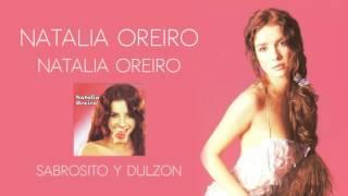 Natalia Oreiro Sabrosito Y Dulzon 1998 Natalia Oreiro