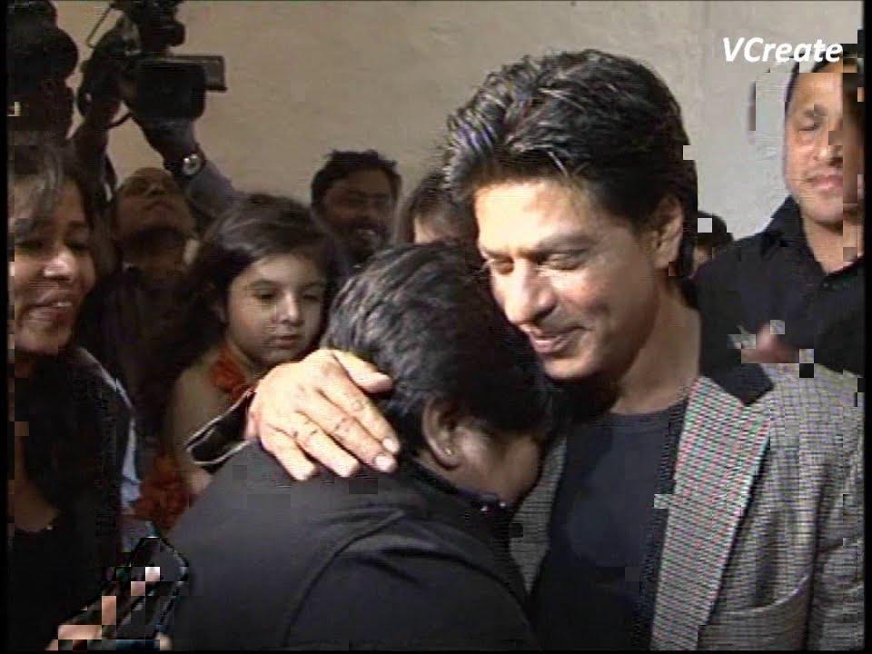 Image result for shahrukh khan fans