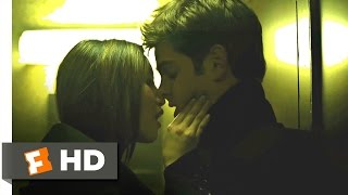 The Social Network (2010) - We Have Groupies Scene (4/10) | Movieclips