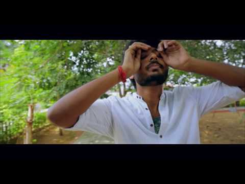 Sahaana My Dream Girl - Official Tamil Tele Film Trailer | A Pshycoanalytic Movie |
