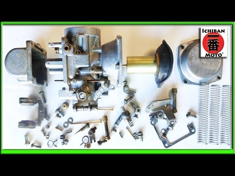 how-to-clean-and-rebuild-a-motorcycle-carburetor-for-maximum-performance