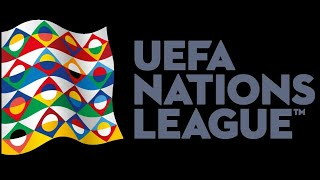 What is the UEFA Nations League and how does it work? A complete guide