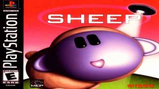 Sheep (PS1) Soundtrack - Polygon Farm (HD + DL Link) Resimi