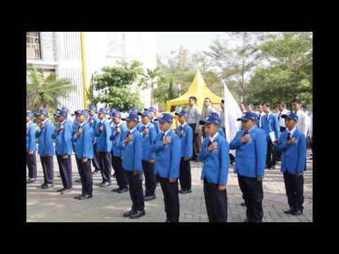 Tazkia International Islamic Boarding School (IIBS) Malang