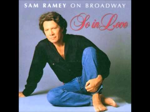 The Music of the Night  Sam Ramey HQ