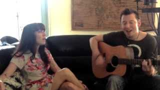 Remember Me with Beth Goldwater - Male Female Duets