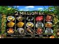 Игровой автомат Love Bugs играть бесплатно
