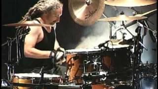 Faith No More - Digging The Grave (DVD La Gala, Santiago, Chile 2009-10-29)