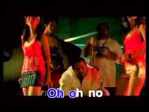 ฟังเพลง - Oh no BKing บีคิง - YouTube