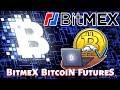 BITMEX TUTORIAL FOR BEGINNERS!