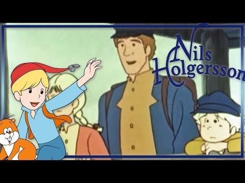nils-holgersson:-asa-thor-und-die-riesen---folge-47-auf-deutsch-in-ganzer-länge