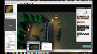 Редактор карт warcraft 3 (World Editor) Видео урок №5 - Как создать свою кампанию (РПГ)(Как создать сваю кампанию (РПГ) Помогайте моему каналу развиватся ставте лайки и подписавайтесь на мой канал), 2012-08-20T19:27:35.000Z)