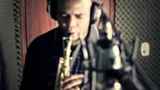 Baixar Jefferson Fito  Sax Cover | Bukan Cinta Biasa