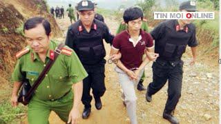 Kẻ làm hại 4 người ở Lào Cai và biệt tài không thể tin nổi
