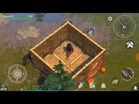 Last Day On Earth: Survival ,gameplay na srpskom Game Last day on earth survival