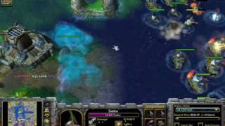 BattleShips Pro 1.199: 5 Traders Thumbnail