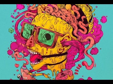 Psychedelic Trippy Type Rap Hip-Hop Beat Instrumental || Meltdown  </p> 							</section> <!-- end article section --> 						 							<footer class=