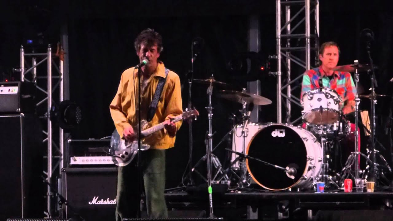 the-replacements-little-mascara-primavera-sound-porto-5-junho-2015-miguel-neves