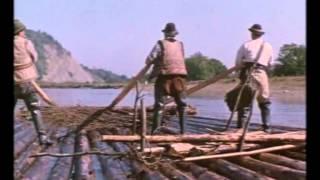 Мелодии советского кино:Трембита( 1968 г )